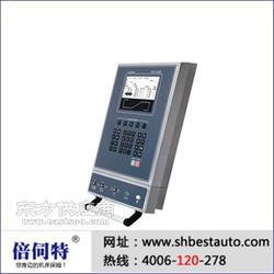 数控折弯机 数控剪板机 DNC604S折弯机数控系统图片