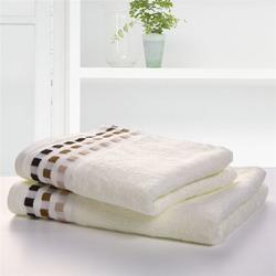 扬州天奇酒店用品(图)、纯棉浴巾、浴巾图片