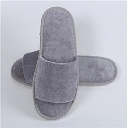 一次性拖鞋、扬州天奇酒店用品、一次性拖鞋图片