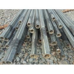 无缝方管(图)|q420b无缝方管|无缝方管图片