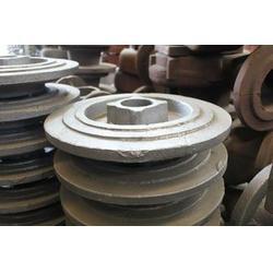淮安搪瓷管道厂家图片