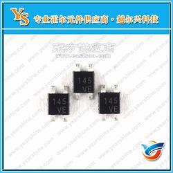 全新进口霍尔元件SS543GT 无刷电机单级传感器SS543Gt图片
