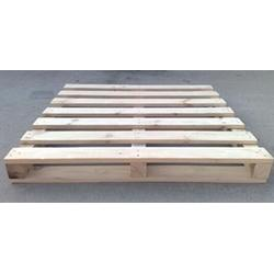 木棧板-云南木棧板-膠合板托盤廠家(查看)圖片