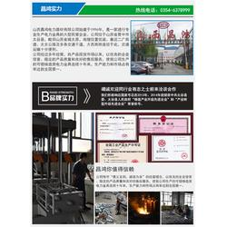 预绞丝耐张线夹-陕西耐张线夹-山西昌鸿电力器材厂家图片