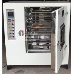 大型工业烘箱-贯觉电热-无锡烘箱图片