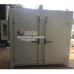蘇州烘箱-真空烘箱設備-貫覺電熱圖片