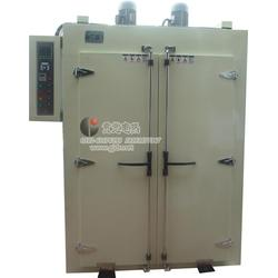 上海烘箱-变压器烘箱-贯觉电热(推荐商家)图片