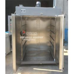 烘箱-贯觉电热-实验?#28082;?#31665;图片
