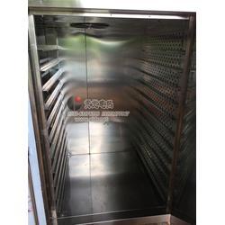 烘箱、苏州贯觉电热、实验室烘箱图片