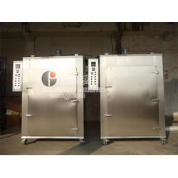 变压器烘箱|江苏烘箱|苏州贯觉电热图片