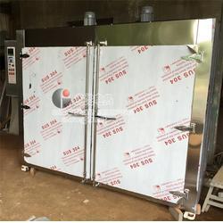 干燥烘箱-苏州贯觉电热-丽水烘箱图片