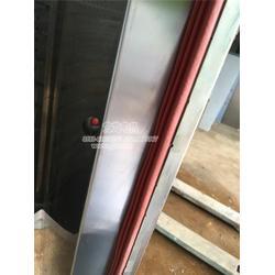 粉料烘箱-贯觉电热(在线咨询)-杭州烘箱图片