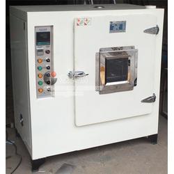 塑料烘箱-烘箱-苏州贯觉电热(查看)图片