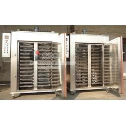 无锡烘箱-贯觉电热-电机烘箱图片