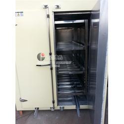 小型烘箱-丽水烘箱-苏州贯觉电热设备有限公司图片