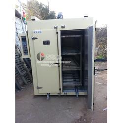 舟山烘箱-贯觉电热设备-常温烘箱图片