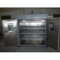 贯觉电热 敞开式烘箱-烘箱图片