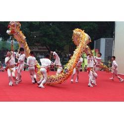 乐队演出服务|演出服务|郑州紫荆策划(多图)图片