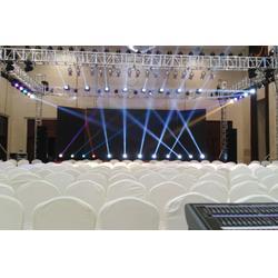 舞台设备,郑州紫荆策划,晚会舞台设备图片