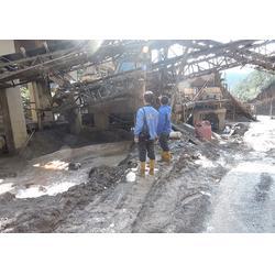 废气处理招商,废气处理,福建废气处理(查看)图片