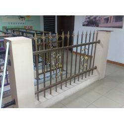 武汉锌钢阳台市场|武汉锌钢阳台|品源金属公司图片