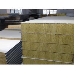 不銹鋼夾芯板廠家,不銹鋼夾芯板,天方空調凈化(查看)圖片