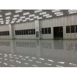 彩钢板,苏州市天方空调净化有限公司,不锈钢彩钢板图片