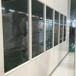 消声板-杭州消声板-天方空调净化(查看)图片