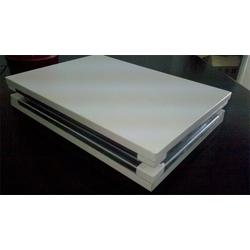 PU聚氨酯夹芯板-夹芯板-苏州市天方空调净化有限公司图片