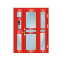单元门|哪里有卖单元对讲门|丰华门业