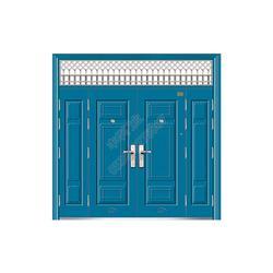 丰华门业(图)|单元门的系统|岱岳区单元门图片