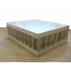 蜂窩紙箱廠家-南京蜂窩紙箱-德易包裝材料