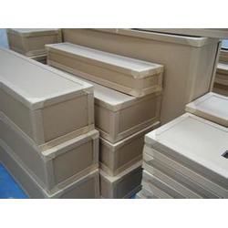 蜂窩紙箱哪家好-德易包裝(在線咨詢)淮安蜂窩紙箱