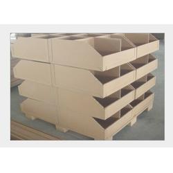德易包装(图)、蜂窝纸箱哪家好、蜂窝纸箱图片