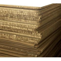 蜂窝纸板|蜂窝纸板包装|德易包装(优质商家)图片