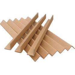 纸护角-德易包装(在线咨询)江苏纸护角图片