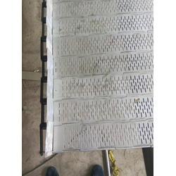 庆泽网带经久耐用|沧州304不锈钢链板图片