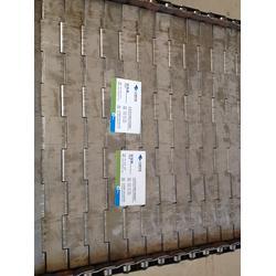 咸阳链板、庆泽网带质量保障(在线咨询)、采购链板生产厂家图片