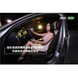 夏天汽车坐垫哪种好、汽车坐垫、美净臣坐垫图片