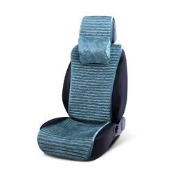 北海环保坐垫、好环保坐垫、美净臣坐垫(优质商家)图片