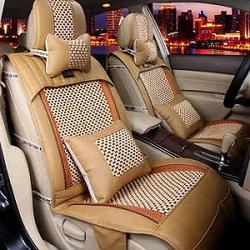 美净臣坐垫(多图)、汽车坐垫买什么样的好、公安县汽车坐垫图片