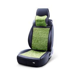 咸宁汽车坐垫-咸宁汽车坐垫供应-美净臣坐垫(优质商家)图片