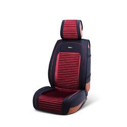 汽车坐垫套怎么安装|双辽市汽车坐垫|美净臣坐垫图片