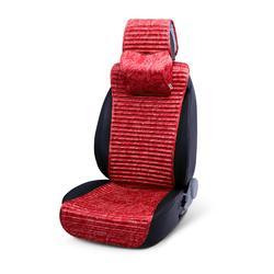 咸宁坐垫市场价-美净臣坐垫(在线咨询)咸宁坐垫图片