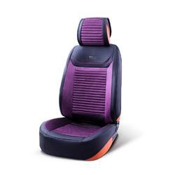 汽车夏季坐垫哪个好,美净臣坐垫(在线咨询),万载县夏季坐垫图片