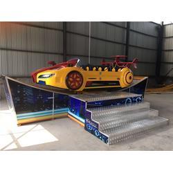 弯月飞车多少钱,【卡奇多游乐】,弯月飞车图片