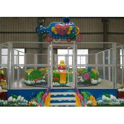 喷球车_欢乐喷球车_儿童游乐设备喷球车图片