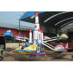 游乐设备自控飞机|【儿童游乐】|自控飞机图片