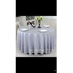 酒店用餐厅椅套|莎美布艺|优质生产厂家图片
