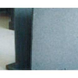 山西外墙岩棉复合板 兴富利伟业 外墙岩棉复合板图片